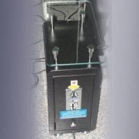 Wholesale Coin Acceptor, Ideal for Vending Massage Chairs from china suppliers