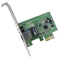 Wholesale PCI-Express dual Port Gigabit Server NIC from china suppliers