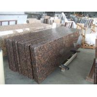 Buy cheap Granite Kitchen Countertop (C-30) from wholesalers