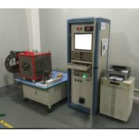 Wholesale Range Hood Performance Testing Equipment , Vacuum Cleaner Air Flow Test Equipment from china suppliers