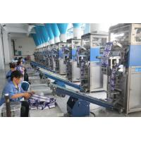Wholesale Panama detergente  en polvo from china suppliers
