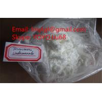 Wholesale Oral Pure Tadalafil CAS 171596-29-5 Raw Steroid Powders For Muscle Building from china suppliers
