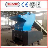 Wholesale PE pipe crusher from china suppliers