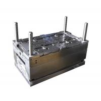 Wholesale ,OEM Injection Molding Tools 1 Cavities Mold Export To Europe from china suppliers