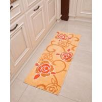 Buy cheap Absorbable personalized floor mats from wholesalers