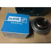 Wholesale Original SINOTRUK HOWO Truck Spare Parts Clutch Release Bearing WG9725160510 from china suppliers