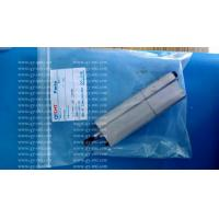 Wholesale Universal AI  parts Universal Tandem Air Cylinder(..47182001) from china suppliers