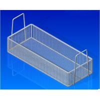 Wholesale Medical baskets with handle from china suppliers