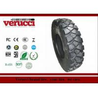 Wholesale 1600-25 Tractor Bias OTR Tires 575kpa Pressure 28 PR L-3 Pattern from china suppliers