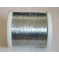 Wholesale E type Thermocouple Extension Wire for Thermocouple / compensation extension from china suppliers