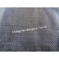 Wholesale White Polyethene Anti-Hail Net 55 Gsm Hail Protection Net Packed By Roll from china suppliers
