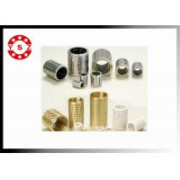Wholesale High Precision Ball Bushing Linear Motion Ball Bearing for KH2540 from china suppliers