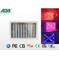Wholesale 300W 1000W Led Grow Lights For Instant Growing Plant , 50000h Lifespan from china suppliers