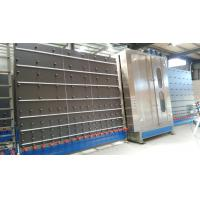 Wholesale Stainless Steel Low-e   Glass Washing Machine from china suppliers