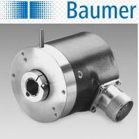 Buy cheap Supply Baumer Encoder from wholesalers
