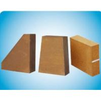 Wholesale Magnesia Dolomite Brick from china suppliers