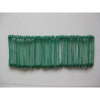 Buy cheap wire diameter from 0.6mm to 4.5mm,Standard specification Tie Wire from wholesalers