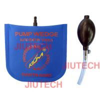 Wholesale New Universal middle type Air Wedge from china suppliers