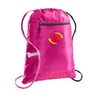 Wholesale String Backpack School Sports drawing promotional bag from china suppliers