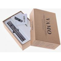 Wholesale Complete Kit Variable Voltage Vaporizer MOD Vamo V3 from china suppliers