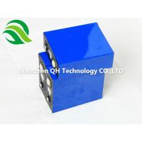 Wholesale Automotive Lifepo4 Battery Pack ,  Li Fe Phosphate Battery 36V 240Ah Caravan from china suppliers