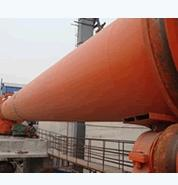 Wholesale Horizontal lime rotary kiln from china suppliers