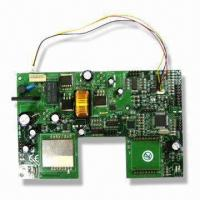 Buy cheap PCBA and PCB Assembly With 410 X 360mm Maximum PCB Size, Suitable for Electronic Products from wholesalers