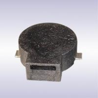 Wholesale 5.5Ohm SMT Magnetic Thin Electronic Buzzer 83Db 9.0x3.2MM for Alarm System from china suppliers