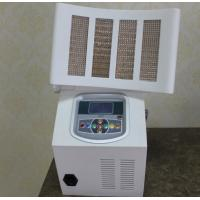 Wholesale Pigmentation PDT LED Machine 1080 Lights , PDT LDT Light Therapy from china suppliers