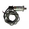Buy cheap Brass Materials Sullair Air Compressor Pressure Sensor for Transmitter Pressure from wholesalers