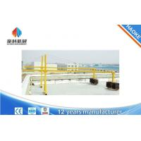 Wholesale 220v Single Phase Suspended Platform ZLP500 For Building Cleaning And Maintenance from china suppliers