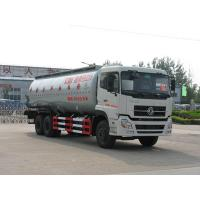 Wholesale Dongfeng tianlong 8*4 bulk cement truck from china suppliers