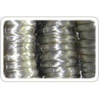 Wholesale  new constantan wire for heating purpose, Resistor / Resistivity 0.49 + / - 0.03μΩ.m from china suppliers