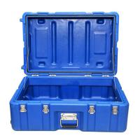 Buy cheap rotational molding tool box,plastic case from wholesalers