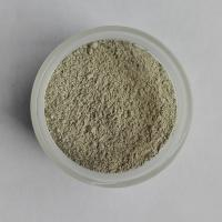Wholesale JINGCHENG JC-15 Factory supply No shrink grout concrete repair for road repair from china suppliers