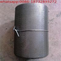 Wholesale small hole expanded metal mesh/expanded metal mesh from 100% really factory/expanded metal sheet from china suppliers