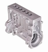 Buy cheap Auto Car Aluminium Pressure Die Casting Products A380 Customer Drawing from wholesalers