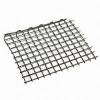 Wholesale Galvanized Iron Wire Ripple Mesh from china suppliers