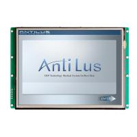 Wholesale 10.4 inch industry TFT LCD Screen 60Hz 700cd / m2 , color lcd module from china suppliers
