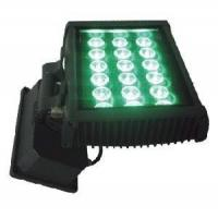 Wholesale LED 18W Floodlight (WD-FL-2005A) from china suppliers