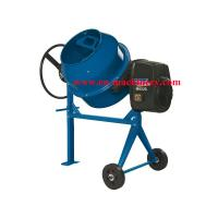 Wholesale diesel engine concrete mixer,mini concrete mixer for sale,concrete mixer machine price in india from china suppliers
