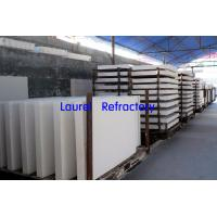 Wholesale Interior Wall Calcium Silicate Board Heat Insulation Fireproof ISO9001 from china suppliers