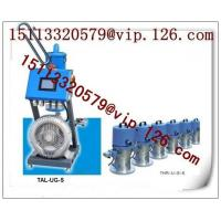 Wholesale 7.5HP High-power auto loader and vacuum hopper importer needed from china suppliers