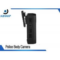 Wholesale 2 Inch Waterproof Night Vision Body Camera Portable Ambarella A7 from china suppliers