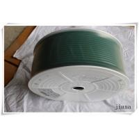 Wholesale 8 Mm 100m Per Roll Pu Round Belt Transmission And Distribution from china suppliers