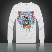 Wholesale wholesale designed clothing kenzo sweaters with low price from china suppliers