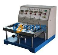 Wholesale Professional BALLY Laboratory Testing Equipments With Standard DIN-53338 from china suppliers