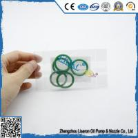 Wholesale F00RJ01026 viton o ring F00R J01 026 o-ring pick F 00R J01 026 from china suppliers