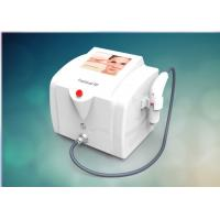 Wholesale Portable Fractional RF Radiofrequency Microneedle from china suppliers