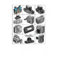 Wholesale Hydraulic Valve from china suppliers
